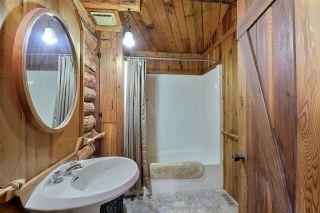 Photo 6: 657 59201 Range Road 95: Rural St. Paul County House for sale : MLS®# E4234886