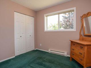 Photo 24: 557 HAIDA STREET in COMOX: CV Comox (Town of) House for sale (Comox Valley)  : MLS®# 796373