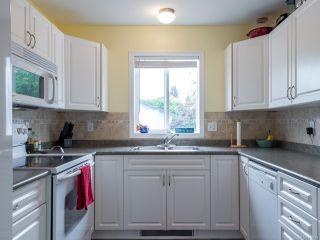 Photo 11: 1281 BECKTON DRIVE in COMOX: CV Comox (Town of) House for sale (Comox Valley)  : MLS®# 817184