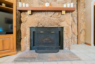 Photo 13: 3603 SUNRISE Pl in : Na Uplands House for sale (Nanaimo)  : MLS®# 881861