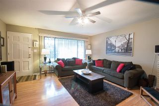 """Photo 2: 2633 MACBETH Crescent in Abbotsford: Abbotsford East House for sale in """"McMillan"""" : MLS®# R2043820"""