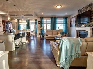 Photo 8: 3668 HUMMINGBIRD Way in Edmonton: Zone 59 House for sale : MLS®# E4262451