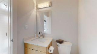 Photo 18: 10126 89 Street NW in Edmonton: Zone 13 House Half Duplex for sale : MLS®# E4245015