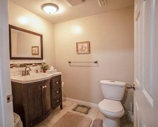 Photo 3: 6778 39 Avenue in Edmonton: Zone 29 House for sale : MLS®# E4233001