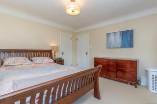 Photo 15: 2857 Rockwell Ave in : SW Gorge House for sale (Saanich West)  : MLS®# 845491