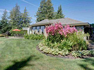 Photo 40: 5601 NICKERSON Road in Sechelt: Sechelt District House for sale (Sunshine Coast)  : MLS®# R2480858