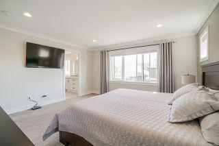 """Photo 27: 11048 BUCKERFIELD Drive in Maple Ridge: Cottonwood MR House for sale in """"Wynnridge"""" : MLS®# R2554630"""