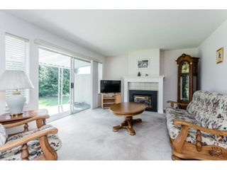 "Photo 6: 42 5550 LANGLEY Bypass in Langley: Langley City Townhouse for sale in ""RIVERWYND"" : MLS®# R2270354"