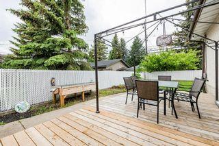 Photo 37: 11208 36 Avenue in Edmonton: Zone 16 House for sale : MLS®# E4254725