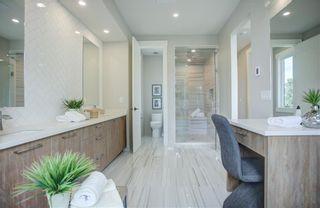 Photo 25: 3012 26a Street SW in Calgary: Killarney/Glengarry Semi Detached for sale : MLS®# C4268041