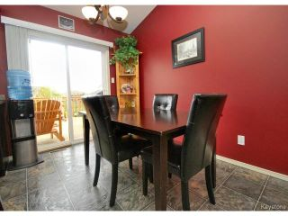 Photo 10: 2 Parkdale Place in STANNE: Ste. Anne / Richer Residential for sale (Winnipeg area)  : MLS®# 1425175