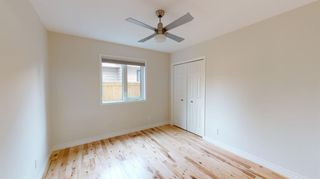 Photo 10: 94 Sunset Way SE in Calgary: Sundance Detached for sale : MLS®# A1136113