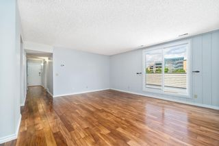 Photo 3: 1202 1540 29 Street NW in Calgary: St Andrews Heights Apartment for sale : MLS®# A1011902