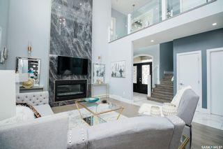 Photo 19: 103 Rochelle Bay in Saskatoon: Rosewood Residential for sale : MLS®# SK872101