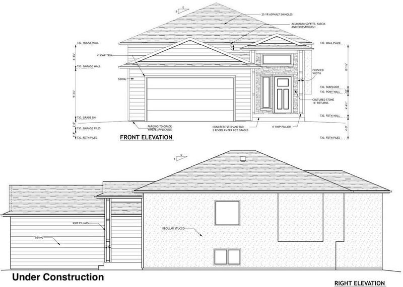 FEATURED LISTING: 59 Aberdeen Drive Niverville