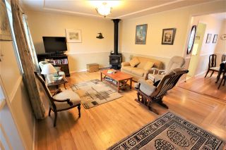 """Photo 2: 220 NINTH Avenue in New Westminster: GlenBrooke North House for sale in """"Glenbrooke North"""" : MLS®# R2438551"""