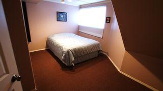 Photo 18: 947 John Bruce Road East in Winnipeg: St Vital Residential for sale (South East Winnipeg)  : MLS®# 1109667