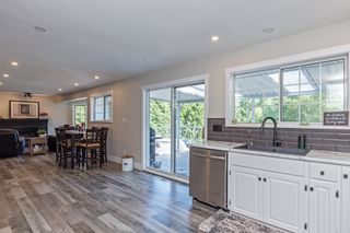 Photo 9: 30441 NIKULA Avenue in Mission: Stave Falls House for sale : MLS®# R2615083