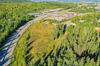 Photo 4: 7087 BEAR Road in Prince George: Lafreniere Land Commercial for sale (PG City South (Zone 74))  : MLS®# C8037505