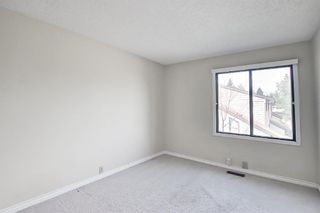 Photo 27: 8 3302 50 Street NW in Calgary: Varsity Row/Townhouse for sale : MLS®# A1120305