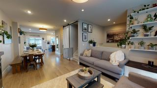 Photo 10: 150 2853 HELC PLACE in Surrey: Grandview Surrey Townhouse for sale (South Surrey White Rock)  : MLS®# R2540925