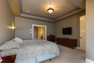 Photo 15: 131 Wentwillow Lane SW in Calgary: West Springs Detached for sale : MLS®# A1097582