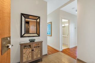 Photo 23: 2704 1200 ALBERNI STREET in Vancouver: West End VW Condo for sale (Vancouver West)  : MLS®# R2519364