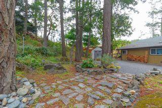 Photo 28: 2670 Selwyn Rd in Langford: La Atkins Half Duplex for sale : MLS®# 842244