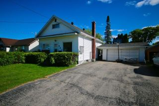Photo 23: 661 First ST E in Fort Frances: House for sale : MLS®# TB212145