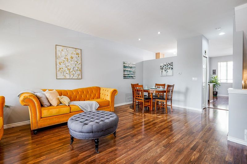FEATURED LISTING: 3 - 14877 58 Avenue Surrey