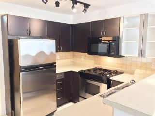 """Photo 2: 306 2741 E HASTINGS Street in Vancouver: Hastings East Condo for sale in """"THE RIVIERA"""" (Vancouver East)  : MLS®# R2113559"""
