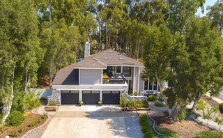 Photo 2: SCRIPPS RANCH House for sale : 4 bedrooms : 10505 Pepperbrook Ln in San Diego
