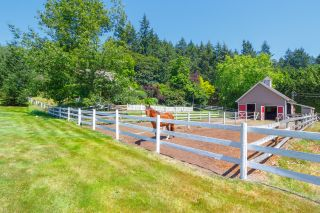 Photo 35: 1110 Tatlow Rd in : NS Lands End House for sale (North Saanich)  : MLS®# 845327