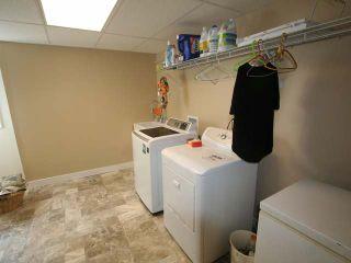Photo 21: 6135 TODD ROAD in : Barnhartvale House for sale (Kamloops)  : MLS®# 134067