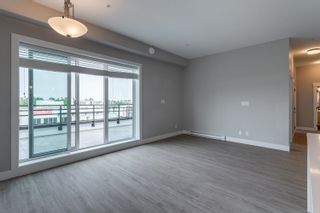 """Photo 38: A604 20838 78B Avenue in Langley: Willoughby Heights Condo for sale in """"Hudson & Singer"""" : MLS®# R2601286"""