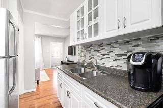Photo 9: 412 Rupertsland Avenue in Winnipeg: West Kildonan Residential for sale (4D)  : MLS®# 202114080
