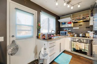 Photo 9: 7811 21A Street SE in Calgary: Ogden Semi Detached for sale : MLS®# A1134717
