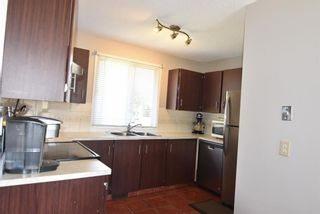 Photo 10: 199 Templeby Drive NE in Calgary: Temple Detached for sale : MLS®# A1140343