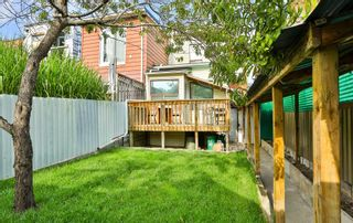 Photo 29: 362 Shaw Street in Toronto: Trinity-Bellwoods House (2-Storey) for sale (Toronto C01)  : MLS®# C4876675