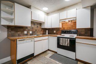 Photo 22: 5409 45 Avenue in Delta: Delta Manor House for sale (Ladner)  : MLS®# R2563193