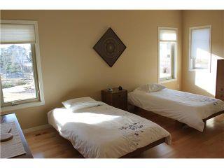 Photo 14: 3 CIMARRON ESTATES Way: Okotoks House for sale : MLS®# C3656474