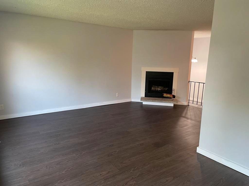 Photo 12: Photos: 58 Sanford Fleming Road in Winnipeg: Lakeside Meadows Residential for sale (3K)  : MLS®# 202112411