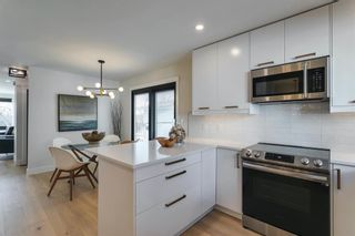 Photo 14: 3512 Brenner Drive NW in Calgary: Brentwood Detached for sale : MLS®# A1154029