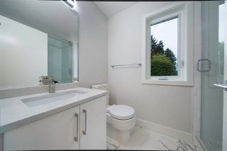 Photo 30: 2230 DAWES HILL ROAD in Coquitlam: Cape Horn House for sale : MLS®# R2574687