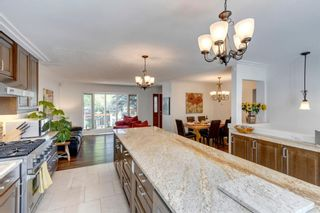 Photo 13: 9 Waskatenau Crescent SW in Calgary: Westgate Detached for sale : MLS®# A1119847