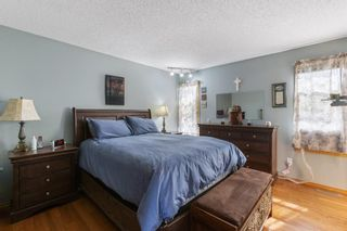 Photo 22: 31 Mchugh Place NE in Calgary: Mayland Heights Detached for sale : MLS®# A1111155