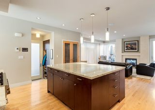 Photo 11: 3919 15A Street SW in Calgary: Altadore Detached for sale : MLS®# A1144120