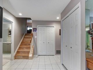 Photo 6: 03 8325 Rowland Road NW in Edmonton: Zone 19 Townhouse for sale : MLS®# E4241693