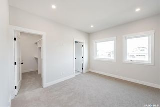 Photo 28: 306 Burgess Crescent in Saskatoon: Rosewood Residential for sale : MLS®# SK863934