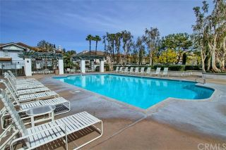Photo 50: 23 Cambria in Mission Viejo: Residential for sale (MS - Mission Viejo South)  : MLS®# OC21086230